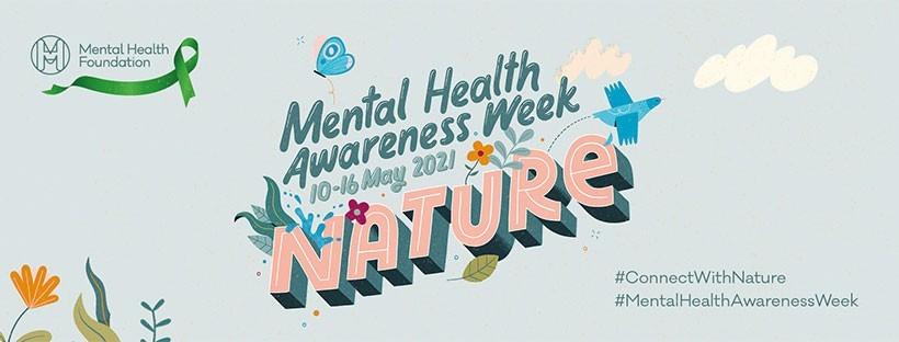 Mental Health Week 2021: Mental Health Leadership Programme