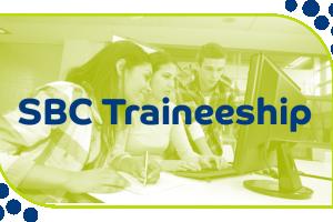 SBC Traineeship