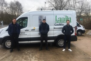 'Fantastic' Whitchurch employers praised during National Apprenticeship week