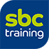 SBC Training