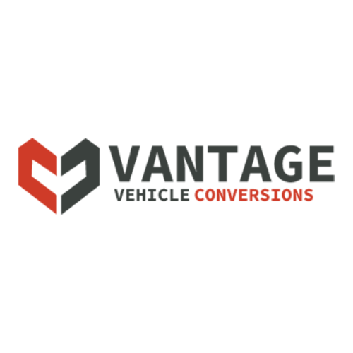Vehicle Conversion Fitter Apprentice
