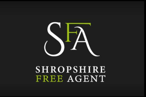 Digital Marketing Apprentice (Shropshire Free Agent)