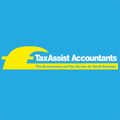 Apprentice Accountant