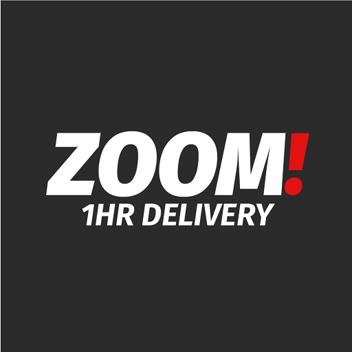 Digital Marketing Apprentice (Zoom Food)