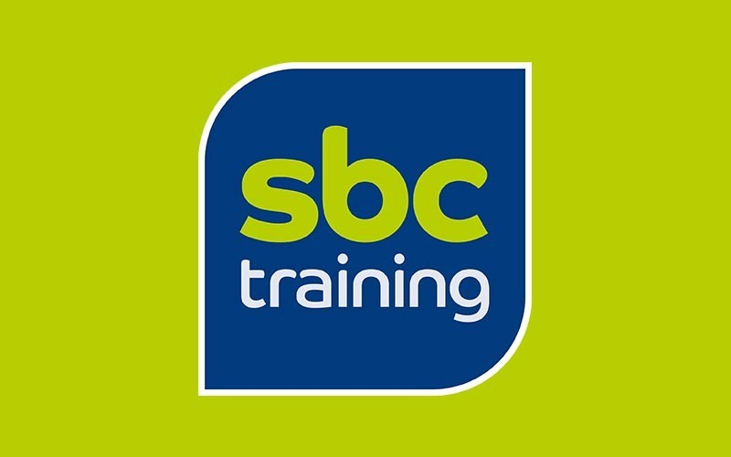 SBC Training are thrilled with top for Learner satisfaction