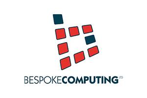 Bespoke Computing