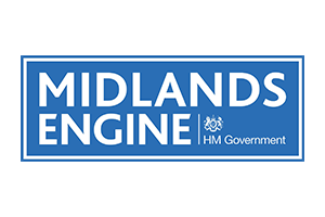 Midlands Engine