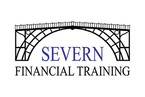 Severn Financial Training